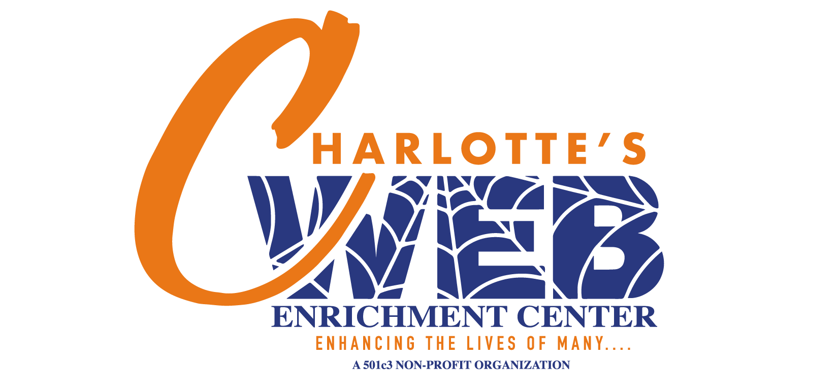 Charlotte's Web Enrichment Center, Inc